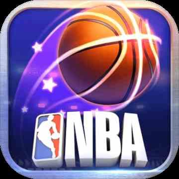 王者美职篮(NBA)